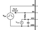 Высоконадежный драйвер затвора Power Integrations SCALE-iDriver соответствующий требованиям AEC-Q100