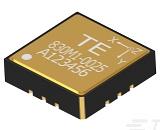 Tyco выпускает трехосевой акселерометр 830M1