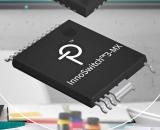 Power Integrations повышает энергоэффективность дисплеев при помощи новой технологии InnoMux