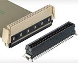 Коннекторы ERNI SMC Secure Lock вдвое увеличивают надежность соединения